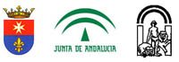 Rinconada&andalucia